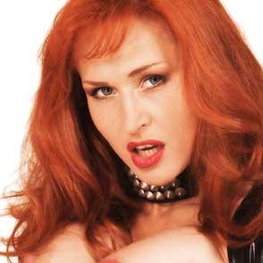 Free Redhead Sites 26