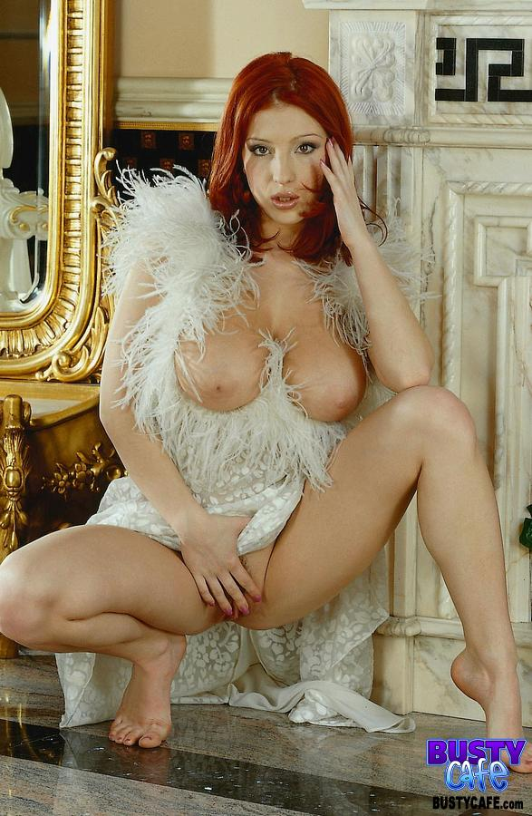 Nude big boob mom pictures