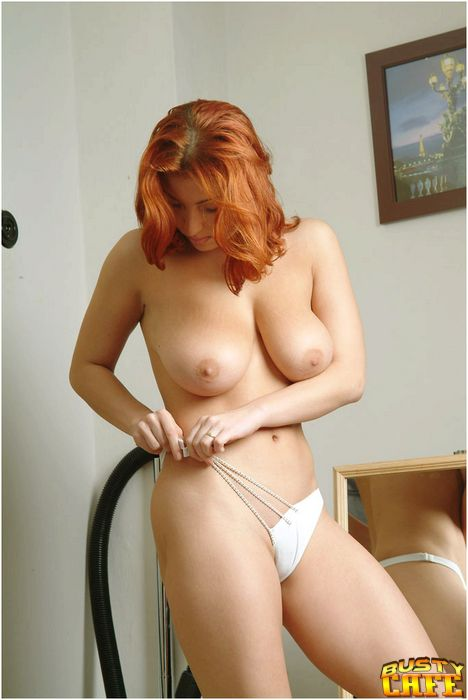 natural-redhead videos - XVIDEOSCOM
