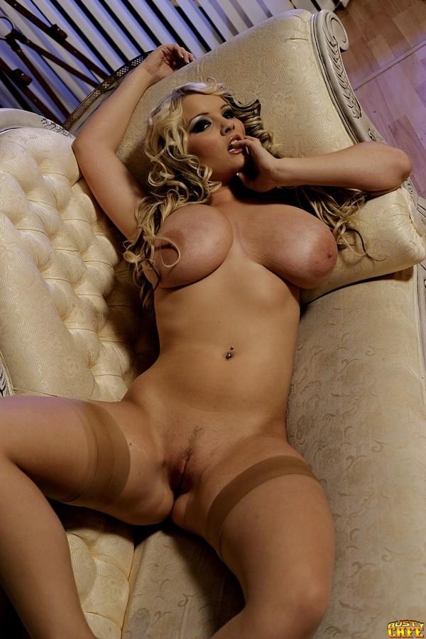 Порно фото шикарных красавиц бесплатно