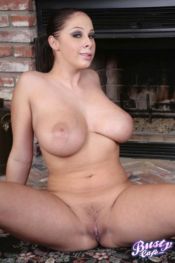 gianna michaels and
