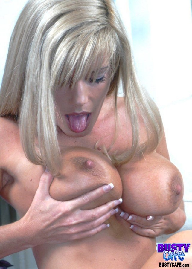 Suggest you Kristal summers big tits