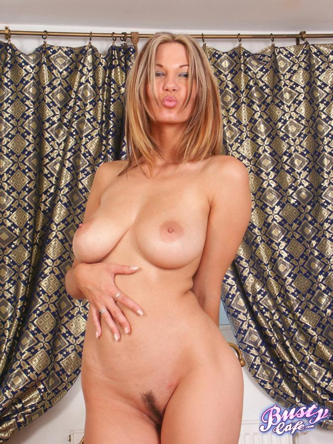 Busty babe tube movies recommend