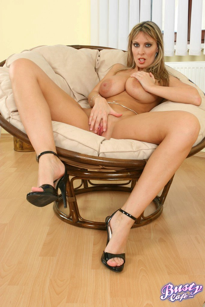 Pity, milly morris spread pussy