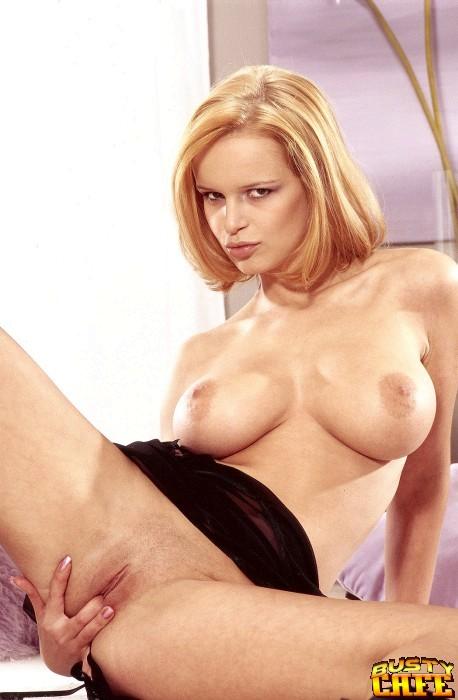 big boob nude pics of porn stars